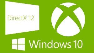 تحميل برنامج Directx 12 Download