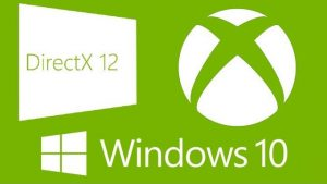 DirectX-12-300x169 تحميل برنامج DirectX 11 - DirectX 12 Download تحميل برامج كمبيوتر