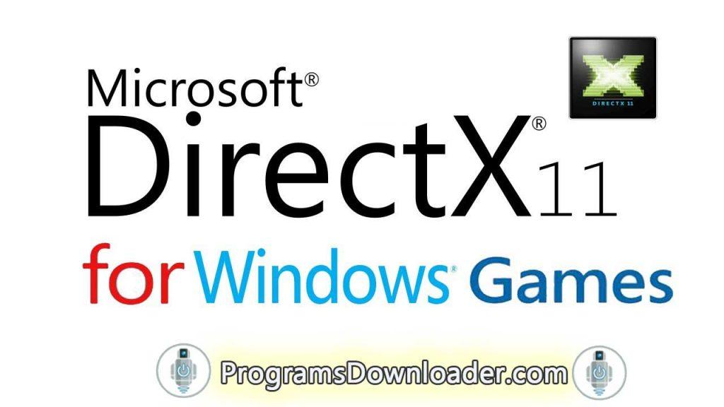Directx-download-1024x576 تحميل برنامج DirectX 11 - DirectX 12 Download تحميل برامج كمبيوتر