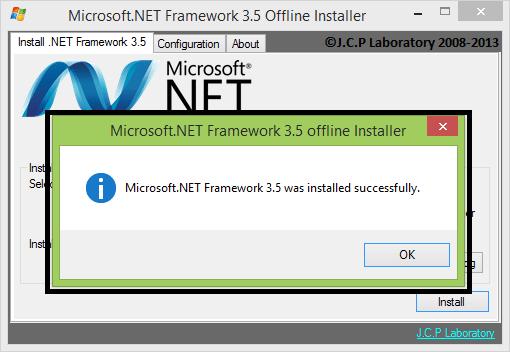 install-net-framework تحميل أفضل برامج تشغيل الألعاب 2018 للكمبيوتر مجاناً تحميل برامج كمبيوتر