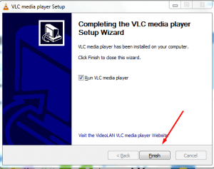-300x237 تحميل برنامج تشغيل الفيديو VLC Media Player 2017 تحميل برامج كمبيوتر