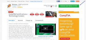 -برنامج-وين-امب.2-300x141 تحميل برنامج Winamp 2017 الجديد برامج كمبيوتر