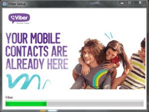 -برنامج-فايبر-1-300x226 تنزيل برنامج فايبر للكمبيوتر و الاندرويد - Viber 2017 تحميل برامج كمبيوتر
