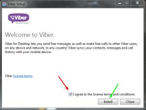 -برنامج-فايبر-300x226 تنزيل برنامج فايبر للكمبيوتر و الاندرويد - Viber 2017 تحميل برامج كمبيوتر