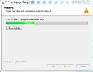 -300x234 تحميل برنامج تشغيل الفيديو VLC Media Player 2017 تحميل برامج كمبيوتر