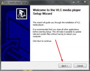 -300x235 تحميل برنامج تشغيل الفيديو VLC Media Player 2017 تحميل برامج كمبيوتر