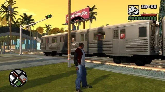 gta-9-dpwnload تحميل لعبة جاتا 9 GTA النسخة الأصلية مجانًا تحميل العاب كمبيوتر