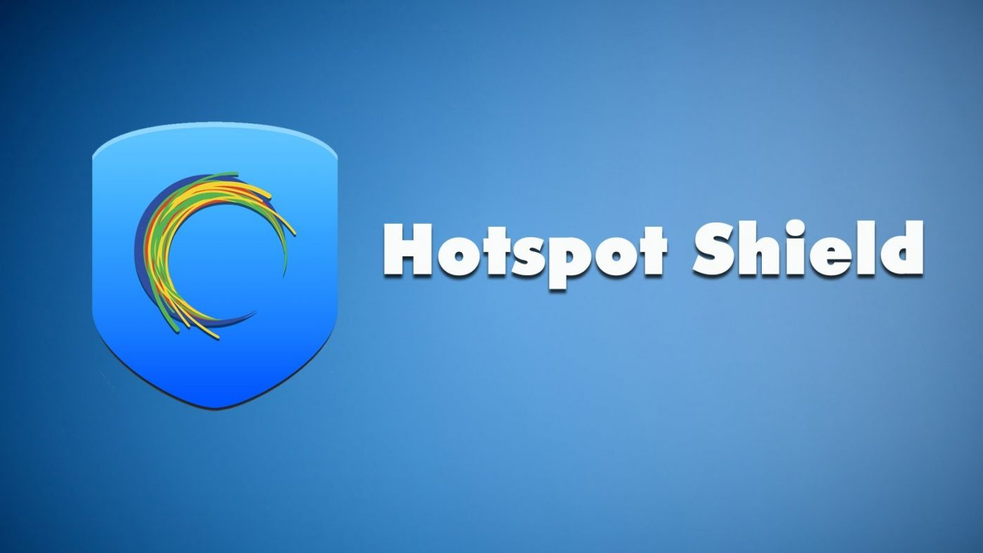 hotspot-shield-free تحميل برنامج هوت سبوت شيلد HotSpot Shield للكمبيوتر والموبايل برامج اندرويد تحميل برامج كمبيوتر
