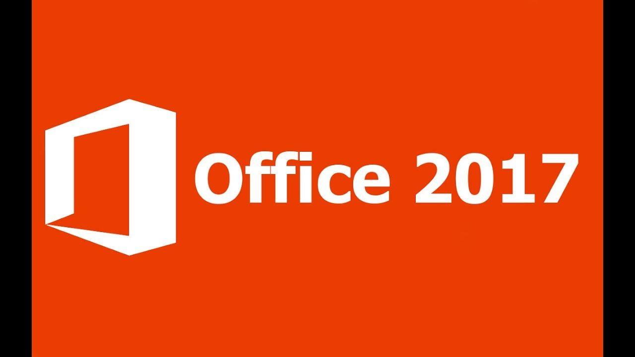 office-2017-free تحميل برنامج اوفيس 2017 Office مجاناً مع شرح لطريقة التثبيت تحميل برامج كمبيوتر