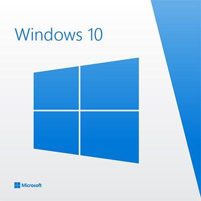 -10 تحميل ويندوز 10 و تنزيله على جهاز الكمبيوتر بالصور برامج كمبيوتر