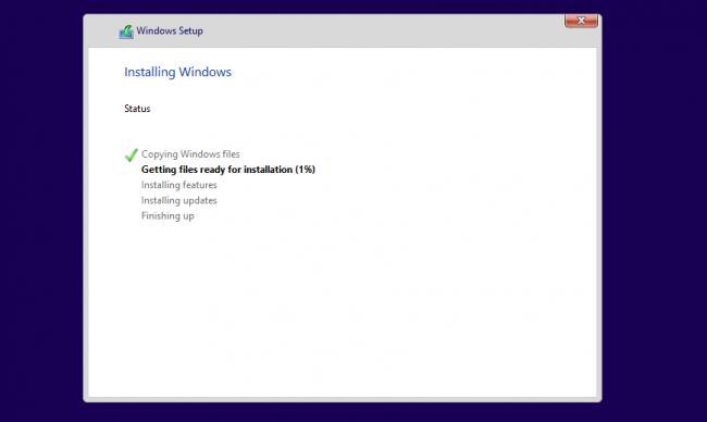 4 تحميل ويندوز 10 و تنزيله على جهاز الكمبيوتر بالصور برامج كمبيوتر