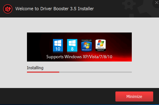 Screenshot_12 تحميل برنامج driver booster - اقوى برنامج لتنزيل تعريفات الكمبيوتر واللاب توب تحميل برامج كمبيوتر