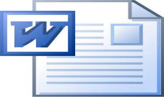 -الورد تحميل برنامج الوورد 2017 Download Microsoft Word تحميل برامج كمبيوتر