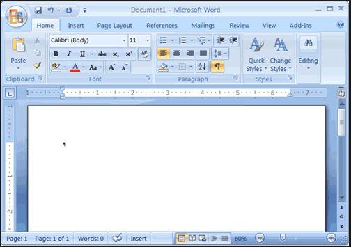 -الوورد تحميل برنامج الوورد 2017 Download Microsoft Word تحميل برامج كمبيوتر