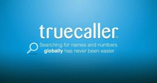 تحميل برنامج ترو كولر للكمبيوتر - Truecaller 2017