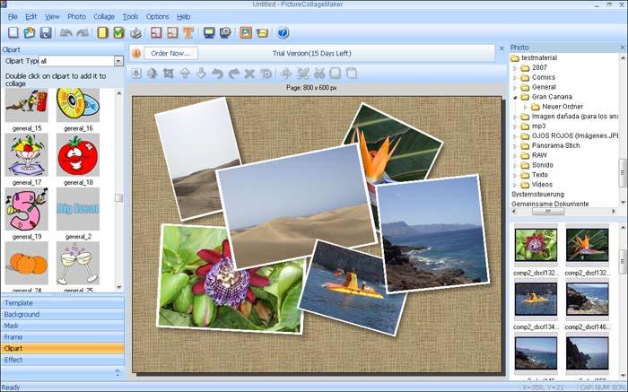 -Picture-Collage-Make تحميل برنامج دمج الصور و تجميع الصور - Picture Collage Maker 2017 تحميل برامج كمبيوتر