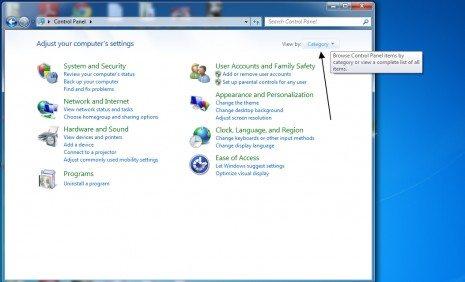 Category بالصور طريقة تعريف الصوت على ويندوز 7 تحميل برامج كمبيوتر شروحات