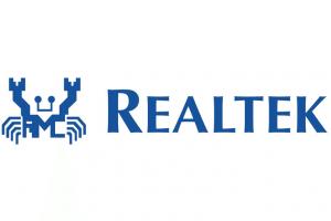 Realtek-300x200 بالصور طريقة تعريف الصوت على ويندوز 7 تحميل برامج كمبيوتر شروحات