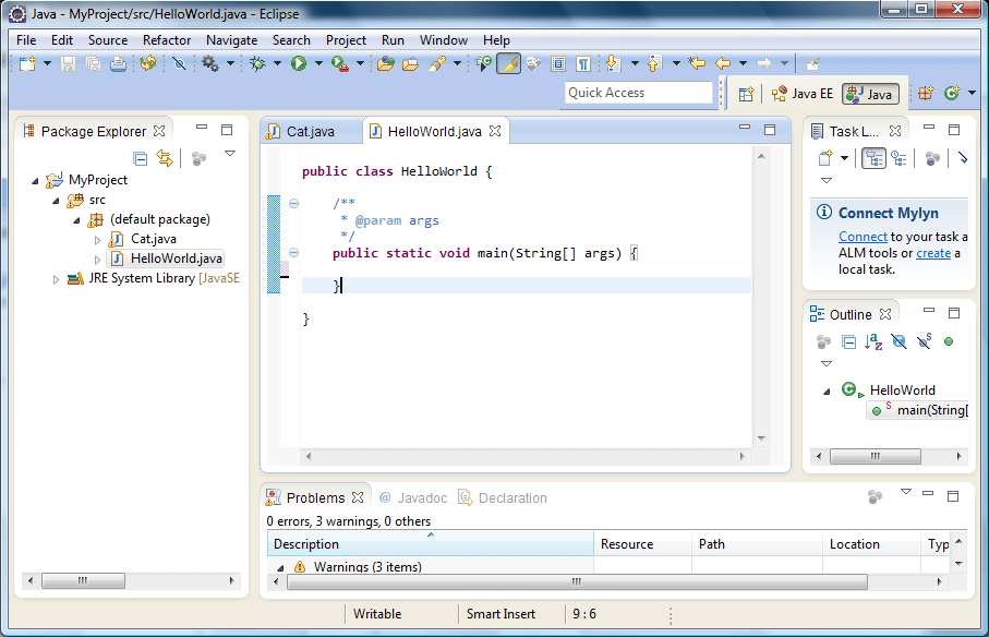 java-free تحميل برنامج الجافا لتشغيل الألعاب ومواقع التواصل والمتصفحات مجاناً برامج اندرويد تحميل برامج كمبيوتر