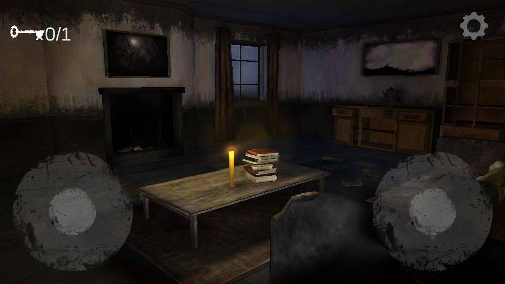 the-fear-creepy-scream-house تحميل لعبة بيت الرعب 2019 للكُمبيوتر والموبايل مجاناً العاب اندرويد تحميل العاب كمبيوتر