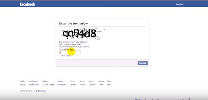 -الرابعة-في-التسجيل-من-جديد-facebook تحميل برنامج Facebook مع شرح إمكانية عمل حساب جديد شروحات
