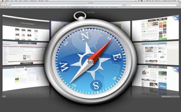 -سفاري تحميل Safari Browser - متصفح سفاري 2017 للكمبيوتر والاندرويد والايفون برامج اندرويد برامج نت