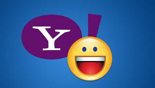 -ماسينجر تحميل ياهو ماسنجر للاندرويد و الكمبيوتر - برنامج Yahoo Messenger 2017 برامج اندرويد برامج نت