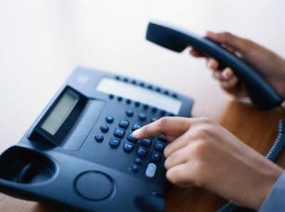 140-دليل-التليفون-الارضي دليل التليفون الارضي من المصرية للاتصالات - دليل ارقام مصر 2018 برامج اندرويد برامج كمبيوتر
