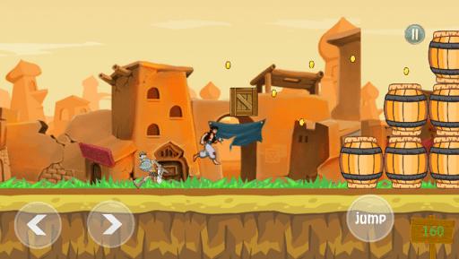 Alladin-Old-Game تحميل لعبة علاء الدين متوفرة للكمبيوتر و الهواتف الاندرويد العاب اندرويد تحميل العاب كمبيوتر