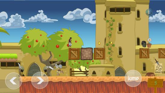 Alladin-game تحميل لعبة علاء الدين متوفرة للكمبيوتر و الهواتف الاندرويد العاب اندرويد تحميل العاب كمبيوتر