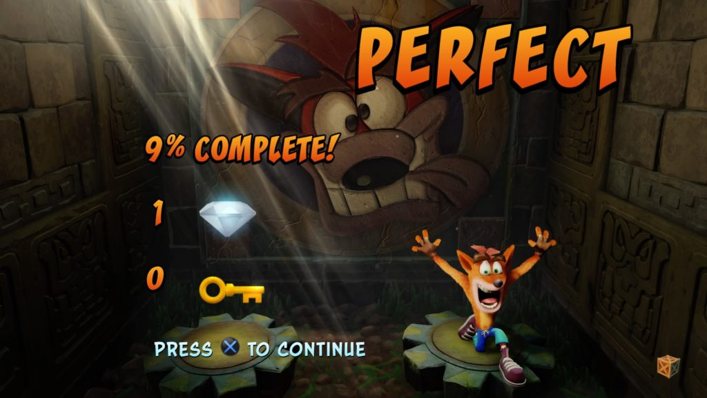 Crash-Bandicoot تحميل لعبة كراش Crash Bandicoot مجاناً كاملة تحميل العاب كمبيوتر