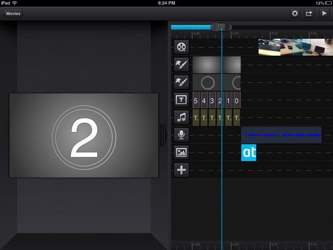 Cute-CUT تحميل تطبيق Cute Cut لتحرير وتعديل الفيديو للكمبيوتر والموبايل برامج اندرويد تحميل برامج كمبيوتر