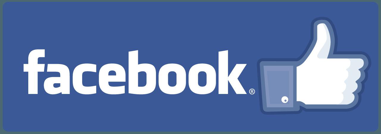 Facebook-create تحميل برنامج Facebook مع شرح إمكانية عمل حساب جديد شروحات