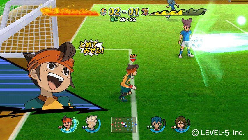 Image result for لعبة ابطال الكرة