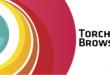 تحميل متصفح تورش Torch Browser للكمبيوتر مجاناً