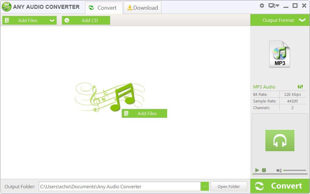 any-audio-converter-free تحميل برنامج محول الصوتيات Any Audio Converter مجاناً برامج اندرويد تحميل برامج كمبيوتر