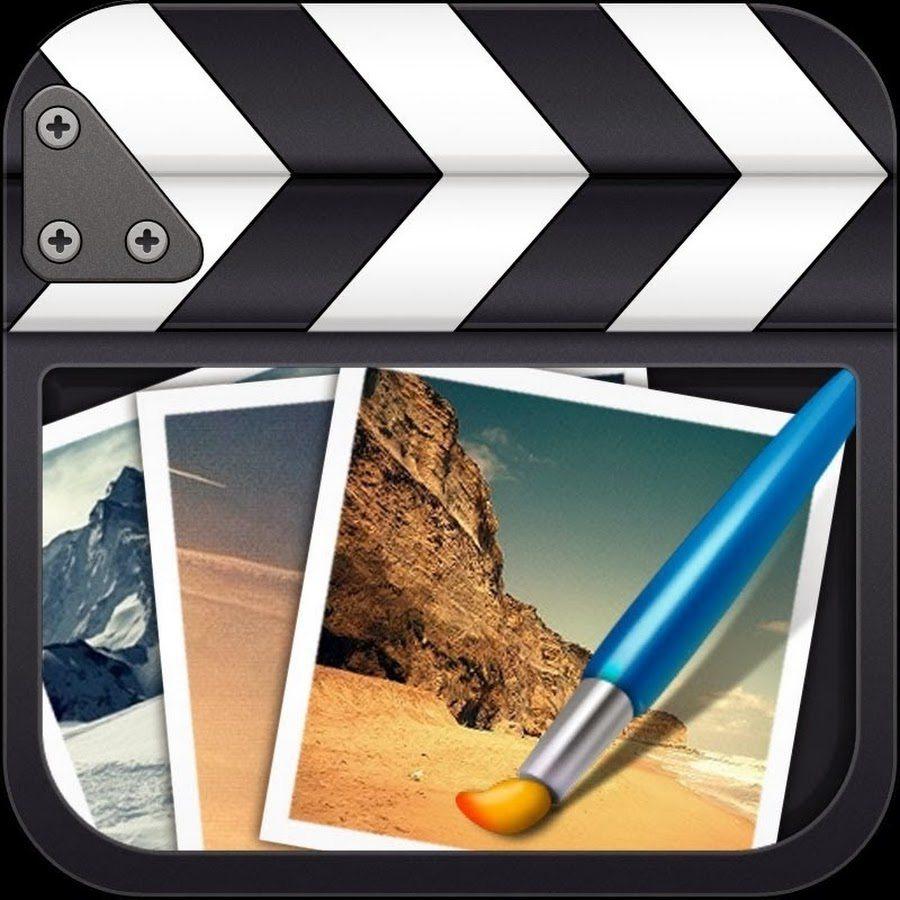 cute-cut-download تحميل تطبيق Cute Cut لتحرير وتعديل الفيديو للكمبيوتر والموبايل برامج اندرويد تحميل برامج كمبيوتر
