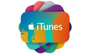 itunes تحميل برنامج الايتونز iTunes آخر إصدار للكمبيوتر والآيفون مجاناً برامج كمبيوتر برامج نت