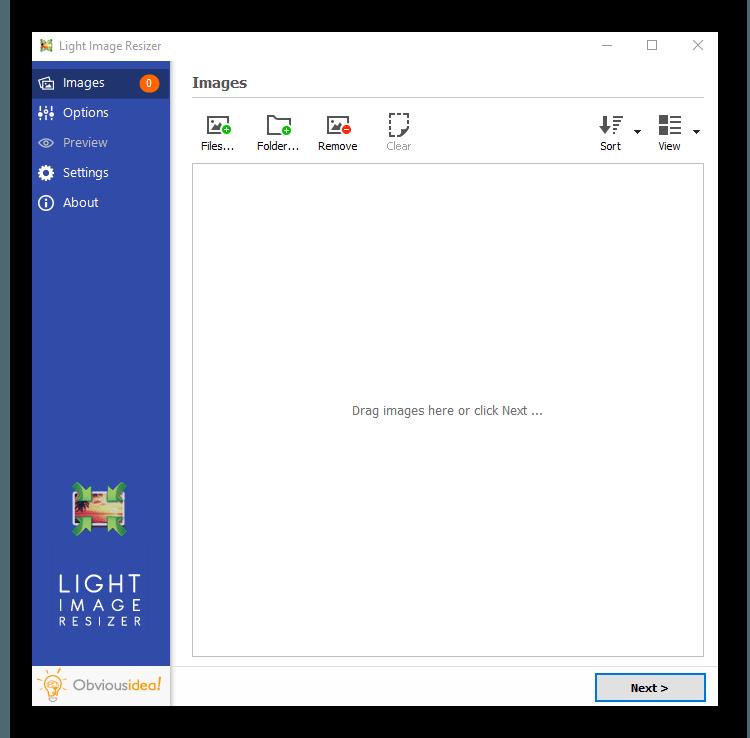 light-image-resizer تحميل برنامج تصغير حجم الصور Light Image Resizer 2018 برامج اندرويد تحميل برامج كمبيوتر