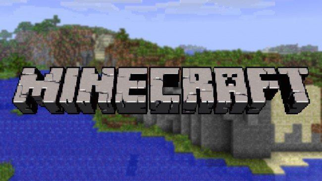minecraft تحميل ماين كرافت الاصلية مجاناً للكمبيوتر و الاندرويد و الايفون العاب اندرويد تحميل العاب كمبيوتر