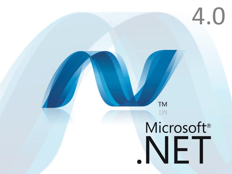 ms-net-framework تحميل برنامج نت فروم ورك NET Framework لتشغيل الألعاب تحميل برامج كمبيوتر