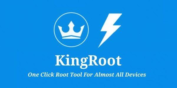 -كينج-روت-1 تحميل تطبيق كينج روت للاندرويد - King Root 2017 برامج اندرويد