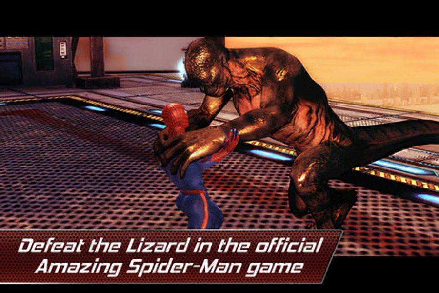 -مان-1 تحميل لعبة سبايدر مان 2 برابط مباشر للكمبيوتر والاندرويد العاب اندرويد تحميل العاب كمبيوتر