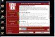فيروس WannaCry طريقة الحماية من RansomWare – فيرس الفديه الخبيثه