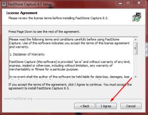 Screenshot_2-1-300x234 برنامج تصوير الشاشه – Faststone Capture 2017 تحميل برامج كمبيوتر