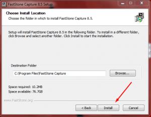 Screenshot_3-1-300x234 برنامج تصوير الشاشه – Faststone Capture 2017 تحميل برامج كمبيوتر