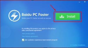 Screenshot_3-300x166 برنامج Baidu pc faster برنامج تسريع الجهاز الافضل في 2017 تحميل العاب كمبيوتر تحميل برامج كمبيوتر