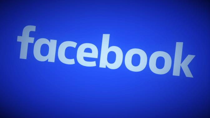 facebook تحميل برنامج فيس بوك للكمبيوتر - Download Facebook For PC برامج اندرويد تحميل برامج كمبيوتر