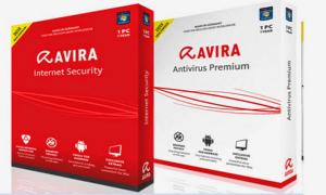 Avira-Antivirus-Free-For-Pc تحميل برنامج أفيرا أنتي فيرس الأفضل في مكافحة الفيروسات بجميع انواعها تحميل برامج كمبيوتر