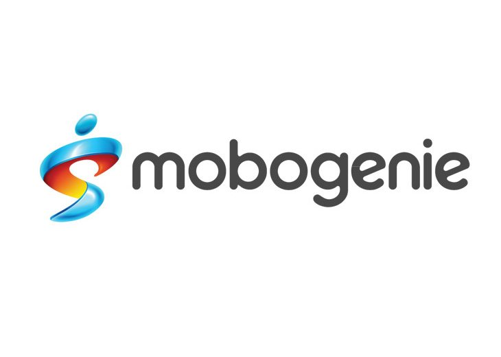 Download-Mobogenie-Market-android تحميل برنامج موبوجيني - متجر Mobogenie لتحميل التطبيقات و الالعاب مجاناً تحميل برامج كمبيوتر